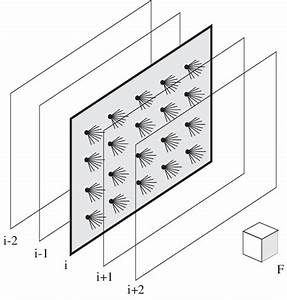 A Local Coordinate System On The Light Ray Manifold Is Deened Follows