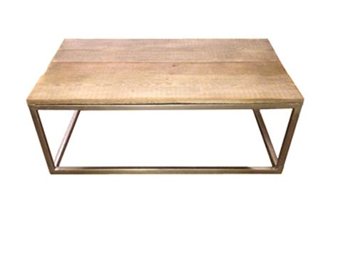 light wood coffee table light wooden coffee table the coffee table