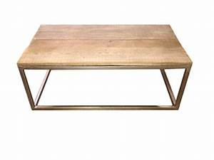 light wooden coffee table the coffee table With light wood oval coffee table