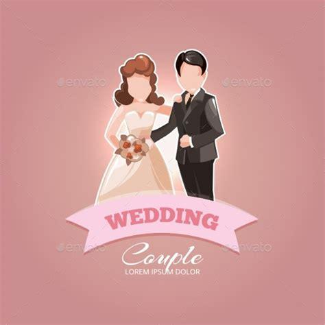 wedding vectors  eps png jpg svg format