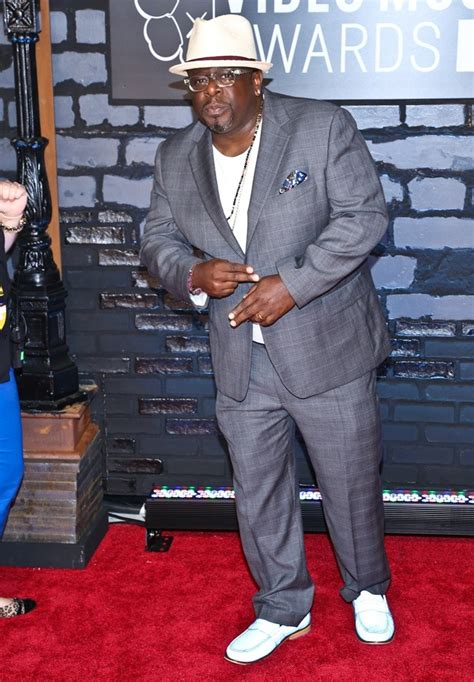 cedric  entertainer pictures latest news