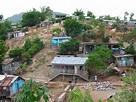 Poverty in Haiti - Wikipedia