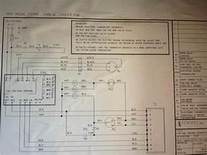 Rth7600d Wiring Diagram