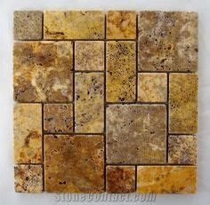 valencia scabos travertine tile 1000 images about scabos travertine gold on