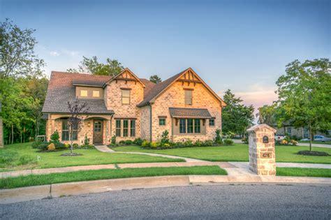 alasan penting memiliki desain fasad rumah  bagus