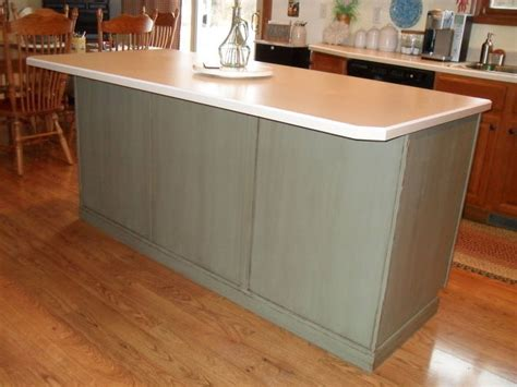painting kitchen island painting my kitchen island with sloan chalk paint 1399