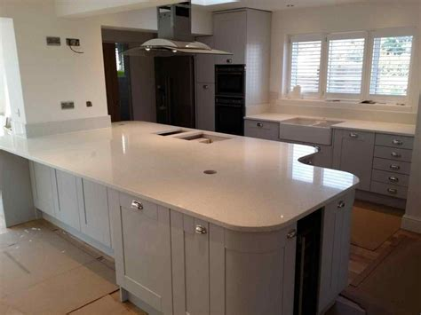 Granite Kitchen Worktops by Howdens Kitchen Worktops Deductour