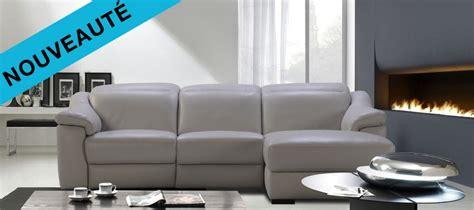choix canapé choix de canapé cuir canapé