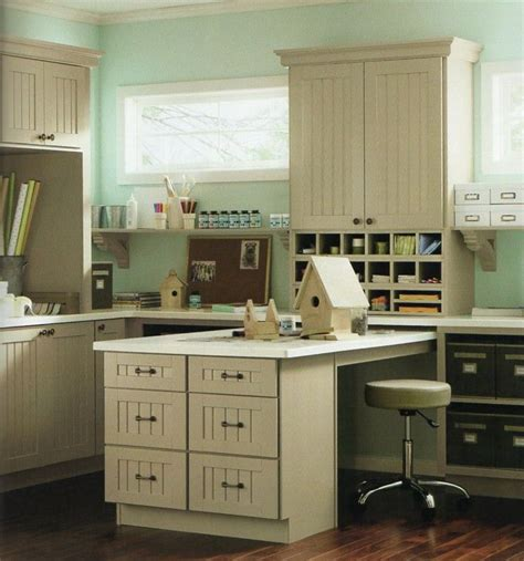 martha stewart kitchen design ideas omg martha stewart living cabinetry countertops