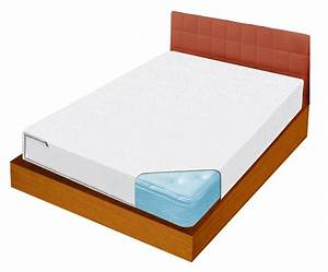 queen size bed bug mattress cover home furniture design With bed bug mattress cover queen amazon