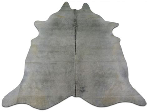Cowhides Wholesale by Cowhides Usa Wholesale