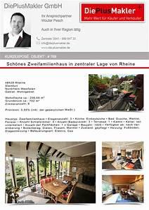 Haus Kaufen Rheine : 769 verkauft haus kaufen in rheine hausverkauf ~ Watch28wear.com Haus und Dekorationen