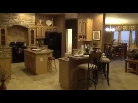 country cottage  bed  bath  sqft mobile modular homes  atascosa county mobile home