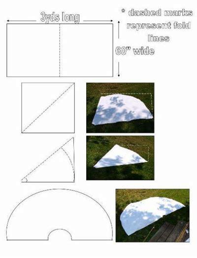 fare una tenda tenda degli indiani fai da te come fare a costruirla