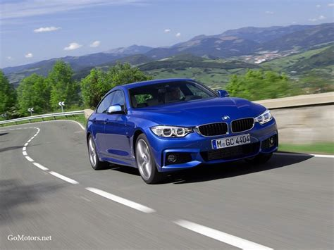 2019 bmw 428i 2019 bmw 428i gran coupe m sport car photos catalog 2019