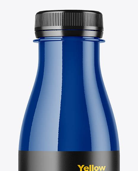 9,000+ vectors, stock photos & psd files. دانلود موکاپ بطری شیشه ای Glossy Bottle Mockup 48260 | تایم کد