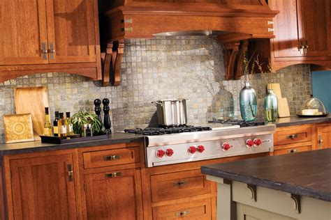 Durasupreme Cabinets by Photo Gallery Dura Supreme Cabinetry