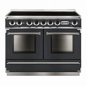 Falcon Range Cooker : falcon range cookers 1092 continental induction range ~ Michelbontemps.com Haus und Dekorationen