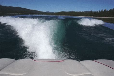 Tige Boats Surf System by Go Surf Assist Aftermarket Wakesurf System Onlyinboards
