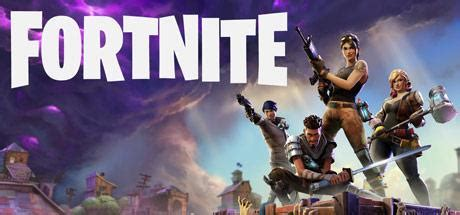 fortnite system requirements sysrequirementscom
