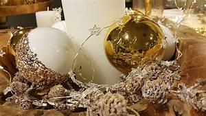Weihnachtskugeln Weiß Silber : weihnachtskugeln wei weihnachtskugeln ~ Sanjose-hotels-ca.com Haus und Dekorationen