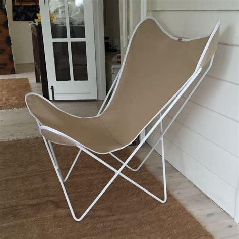 canvas butterfly chair covers muumuu design