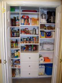 ideas to update kitchen cabinets pleasing pantry closet organizers roselawnlutheran
