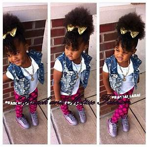 baby swag | Baby Swagg | Pinterest