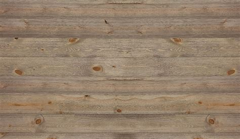 Easy BarnWood? Collection   Great American Spaces