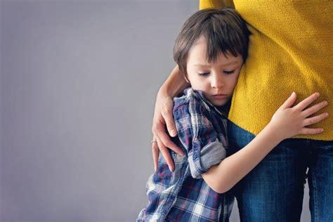 Kā uzlabot attiecības ar bērnu - Tava Klade