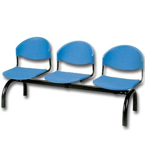 chaises salle d attente chaise salle d attente
