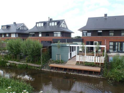 tuinhuis mandy 11 best tuinhuis images on pinterest decks outdoor life