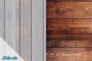 Holz Lasieren Und Dann Lackieren : holz beizen anleitung zum lackieren lasieren und len ~ Eleganceandgraceweddings.com Haus und Dekorationen