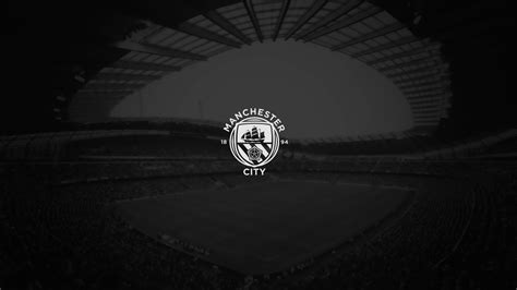 50+ Great Manchester City Wallpaper Hd - work quotes