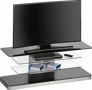 Maja Tv Rack : maja m bel tv rack 7746 h he 45 8 cm kaufen otto ~ Whattoseeinmadrid.com Haus und Dekorationen