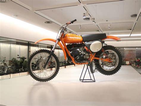 Wisconsin Harley Davidson by Exploring The Harley Davidson Museum Milwaukee