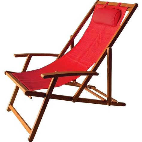 arboria islander folding sling patio chair 880 1303 the