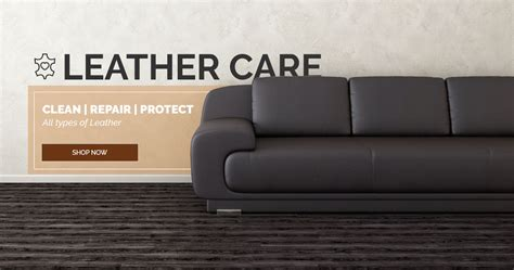 leather chair care home design