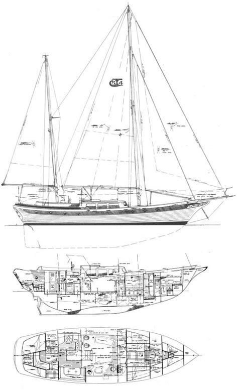 Yacht Love By Chance by Random Thoughts On Random Designs Just Because Yacht