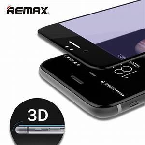 IPhone 6s, apple iOS, verkkokauppa.com