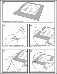 Tobteks    I Will Draw Step By Step Instruction Manual For