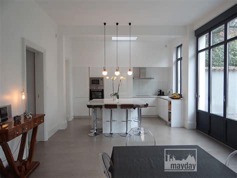 maison d arrt de limoges la cuisine veranda moderne clav0054a agence mayday rep 233 rage de d 233 cors recherche de d 233 cors