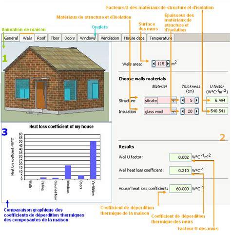 maison de la simulation 28 images simulation construction maison 3d gratuit maison moderne