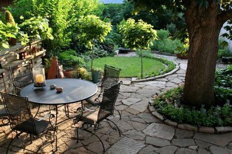 Garden Creative Inexpensive Garden Path Ideas Feminine