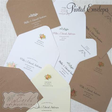 Mycards Wedding Invitations
