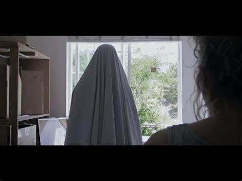 Night Night Nancy  Short Horror Film Doovi