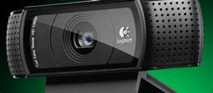 Calling After An Interview Best Webcams 2017 Pc Gamer
