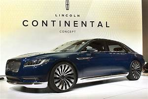 Continental Auto : top tech cars at the 2015 new york auto show extremetech ~ Gottalentnigeria.com Avis de Voitures