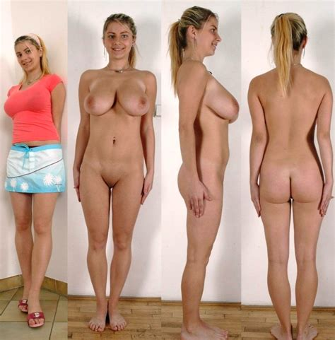 Critdicks Hot Amateurs Dressed Then Undressed Hot Nude