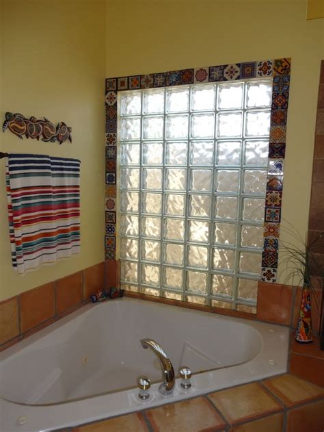 mexican tiles   command velcro strips create